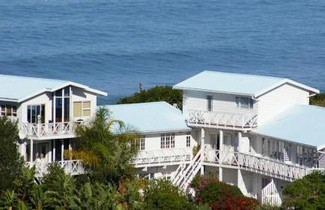 Photo 1 - Brenton Beach House