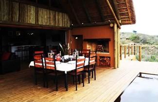 Photo 1 - Aloe Ridge