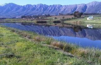 Photo 1 - Reflections Guest Farm