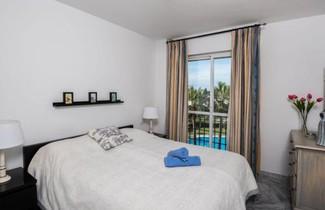 Apartment Lorcrisur 1