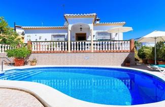 Photo 1 - Villa Isabel
