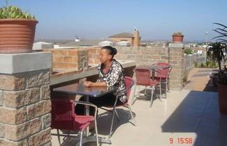 Photo 1 - Villa-Mari Self Catering Apartment
