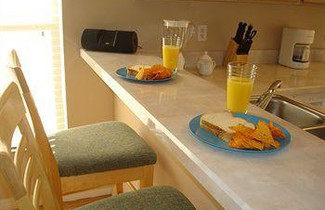 Photo 1 - Loyalty Vacation Homes - Kissimmee