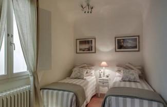 Apartments Florence- Santa Maria Novella 1