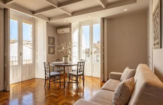 Photo 1 - Ferrini Home - Residence 150
