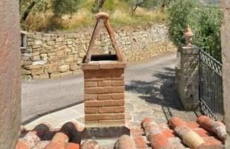 Photo 1 - Villa Calcinaio