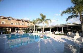 Foto 1 - GaiaChiara Resort