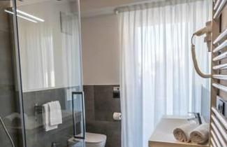 Photo 1 - Aparthotel Dimaro