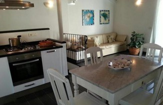 Foto 1 - Clelia Eco-Friendly Apartments