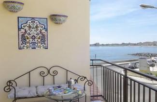 Photo 1 - Apartment Tysandros