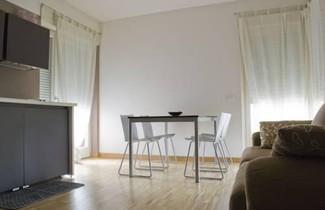 Vialeromadodici Rooms & Apartments 1