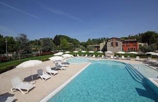 Photo 1 - Residence Borgo Mondragon