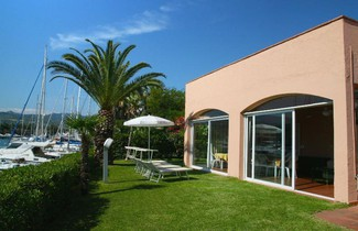 Photo 1 - Portorosa Residence