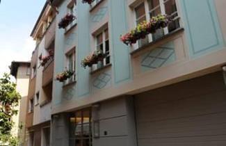 Photo 1 - Borgolago Suites