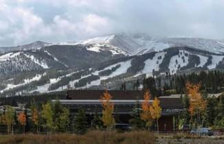 Photo 1 - Beaver Run Resort - Peak 9 Penthouse