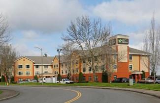 Foto 1 - Extended Stay America - Portland - Gresham