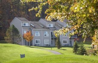 Pocono Mountain Villas by Exploria Resorts 1