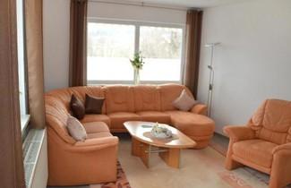 Photo 1 - Apartment Haus Gottal