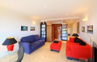 Apartment Résidence de Luynes 1