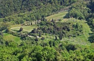 Photo 1 - Locazione turistica Il Ruscello