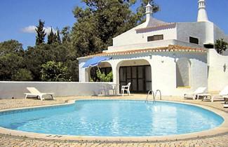 Photo 1 - Holiday Home Casa Doroteia