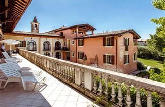 Locazione turistica Santa Caterina.1 1