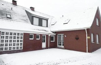 Foto 1 - Apartment Am Nordkap.2