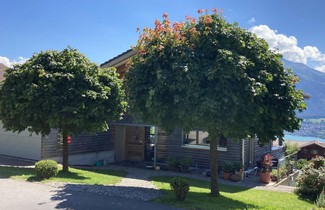 Photo 1 - Apartment Houbé