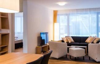 Foto 1 - Apartment TITLIS Resort Wohnung 704