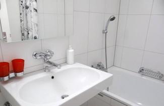 Apartment Alte Gasse 9 1