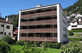 Foto 1 - Apartment Alte Gasse 9
