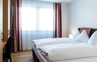 Foto 1 - Apartment TITLIS Resort Wohnung 326