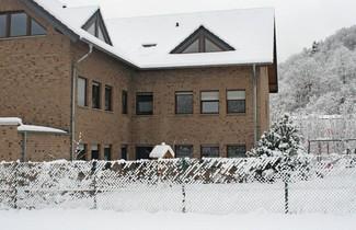 Photo 1 - Apartment Ferienapartments Adenau.2