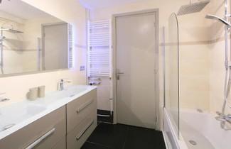 Apartment Lérins 1