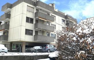 Foto 1 - Apartment Harder