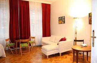 Foto 1 - Homelike City Apartment