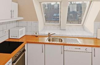 Foto 1 - CheckVienna - Apartment Rentals Vienna