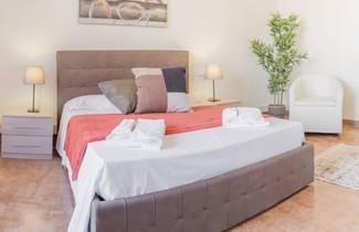 Riva Palace Apartments 1