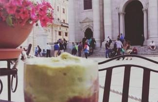 Photo 1 - Casa Giudecca
