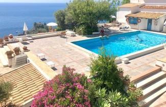 Foto 1 - Residence Terra Rossa Taormina