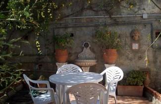 Photo 1 - Casa Vacanze Andromaco