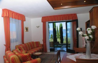 Photo 1 - Villa Giada