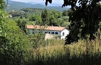 Photo 1 - Agriturismo alle Torricelle