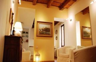 Foto 1 - Stella Luxury Home