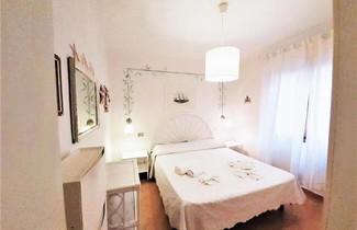Photo 1 - Baia de Bahas - Apartments & Resort