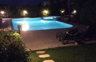 Photo 1 - Casa Stefania