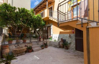 Photo 1 - Casa Vacanze S. Marco