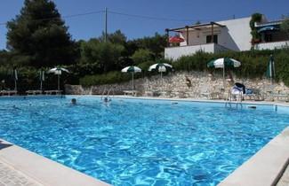 Foto 1 - Villaggio Passo Dell'Arciprete