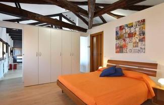 Sole & Luna apartments 1