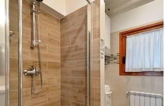 Foto 1 - Sole & Luna apartments